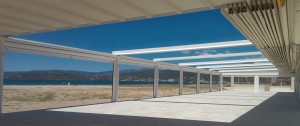 Restaurant-pergola-covers
